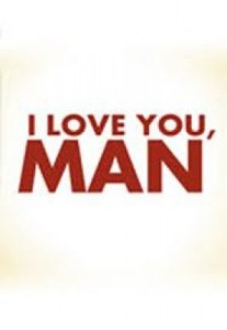 i-love-you-man-mid