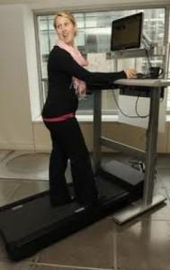 treadmill-mid