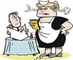 waitress-2-2-mid