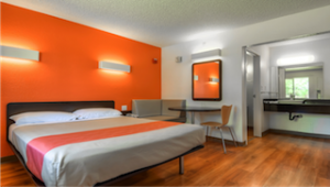 Motel 6 good room.png small