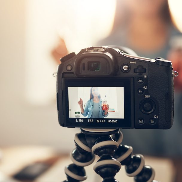 4 Reasons to Reach Your Target Audience Using Video Testimonials